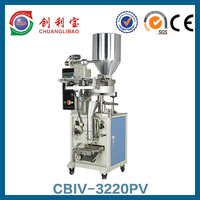 tomato ketchup pouch packing machine,stick sugar packing machine,small tea bag packing machine price