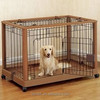 welded wire mesh panels welded rabbit or dog cage wire mesh