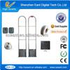 Alarm door Eas Sensor Gate rf eas system for supermarket,security scanner gate