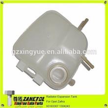 93183307 96553255 Auto Coolant Expansion Tank For Chevrolet Lacetti 2005