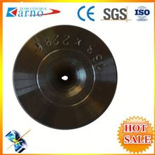 Trade Assurance China manufacturer of pe pp pvc wpc deck extrusion diamond tool