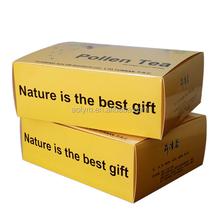 2015 Factory Price PE series energy saving herbal medicine