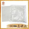 Orignal Équipement fabricant chinois traditionnel medicate sciatique électronique. douleurs soulagement de la douleur patch