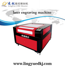 hot sale low cost laser engraving machine for guns