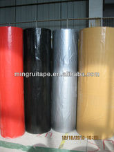 Cloth tape /DUCT TAPE JUMBO ROLL Hot Melt Adhesive Packaging Polyethylene Custom Printed