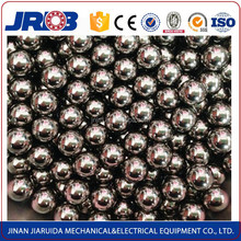 JRDB 18mm stainless steel ball for bearing