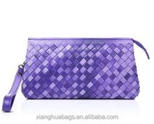 alibaba china supplier online shopping fashion clutch bag women