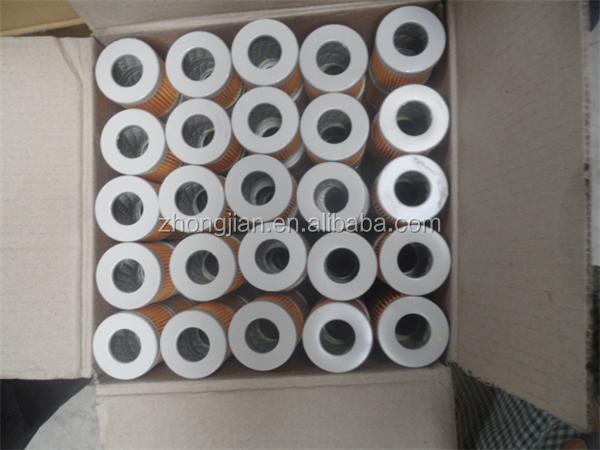 C0506 Fuel Filter Element For Changchai S195 Diesel Engine