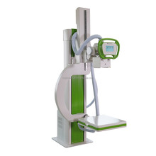 Best selling DR 5000XI medical machine manufacturer