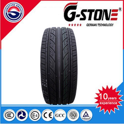 car tire manufacturers low price joy road 175 70r13 car tyres prices in india