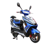 Hotsale China sports big power electric motorcycle cheap powerful motorcycle electric for adults