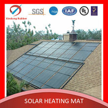 Reliable Leading Chinese Solar Heating Panel