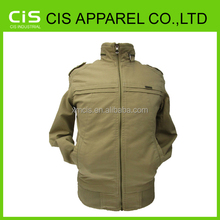 2014 best casual windbreaker and waterproof jacket