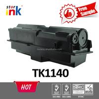 TK1140 kyocera toner for Kyocera Printer M2035 / M2535