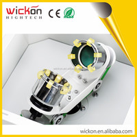 Wickon Automatic solder paste mixer/ smt mixer/ mixing machine
