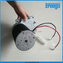 1000w Motor And 72v Lithium Battery Power Electric Motorcycle/Motorcycle Parts/Accessory
