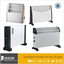 Hot sale cheap convector heater 750W/1250W/2000W
