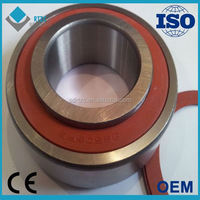 High precision good quality 2015 ball bearings uk