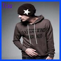 Wholesale Unisex Baggy Beanie Knit Crochet Hot Ski Hat Cap