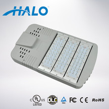 30W LED street light with IP65, 0.97 power fator, 100lm/w luminous eff