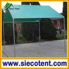 2015 new style outdoor car parking canopy tent