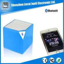 Cheap mobile phone speaker for iphone / ipad/ipod