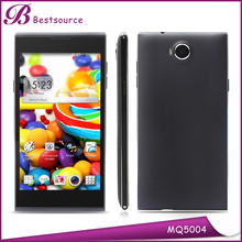 5.0Inch 3G Smart Phone Dual SIM Dual Standby Android Cell Phone Wholesale