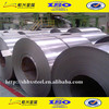 Hot-dipped galvalume steel sheet & coil for commercial use