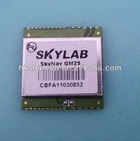 Mini gps gsm module/usb gps module mt3329 ic chip
