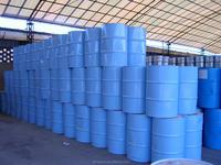 Good Quality manufacturer Dimefluthrin 94% Biological Pesticide for Mosquito Coils chemicals CAS: 271241-14-6