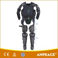 Bulletproof Anti Riot protective body suit Suit