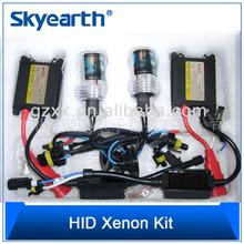 35W/100W H4 Xenon HID Kit& H7 HID Xenon Kit, Auto Parts HID Xenon Headlight
