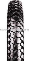 motorcycle tire 022