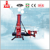 KQD145 used borehole drilling machine for sale