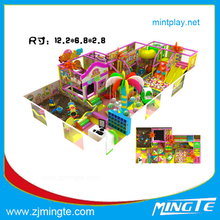 Mingte Factory Direct Sale digital playground pirates Best service from Mingte
