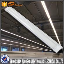 dubai shopping online led tube lamp contemporary 40w led lightening