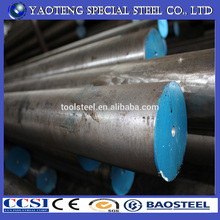 aisi 4140 steel bar india