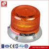 Waterproof beacon warning lightbar magnetic barlight amber LED light
