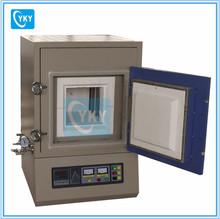 atmosphere heat treatment furnace / nitrogen atmosphere furnace