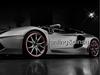 Special Design Car Wheel Protector Helps Protect Alloy Wheel Rims