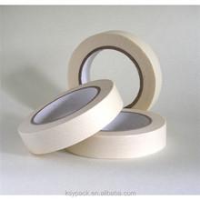 masking tape automotive made in china alibaba
