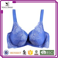 Wholesale Fitness Sexy Ladies Underwired Open Hot Sexy Girl Bra