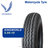 high quality china product three wheel motorcycle tire