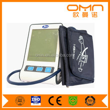 Instant read blood pressure monitor continuous 24 hour blood pressure monitor manufacturers for home use