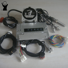 hot sale high quality motor speed regulator