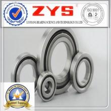 Zys高- 高速スピンドルセラミックベアリングb7012c/hq1