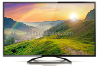Chinese OEM LED TV 4k tv ultra hd 55 inches TV led with A grade panel and two years warranty