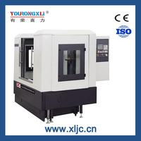 HK640 Chinese CNC milling/drilling machine wholesaler