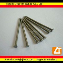 common round iron wood nails low carbon steel iron wire nails price cheap on sale