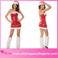 venta al por mayor baratos señorita candy elf caña traje de hadas